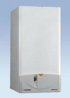 KALINA-KASTNER | tepelná technika a servis plynových kotlů